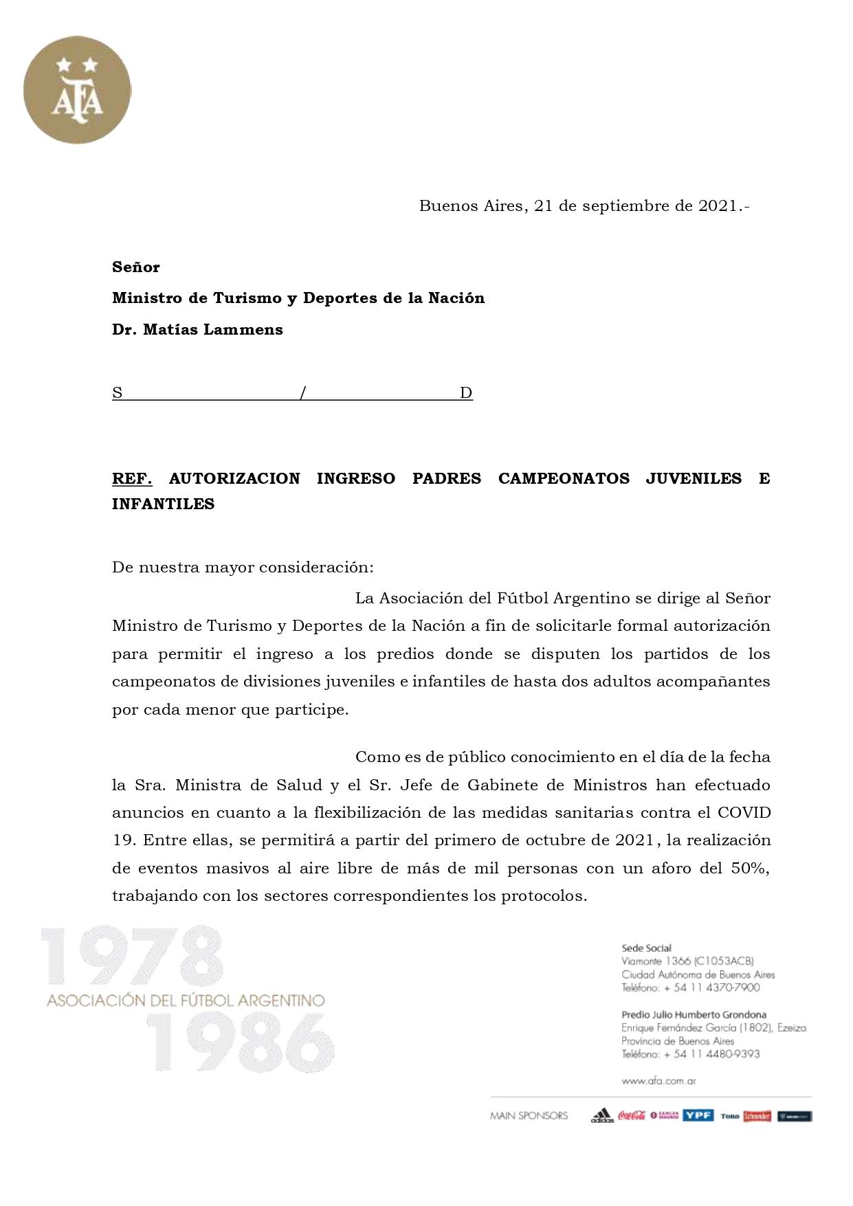 NOTA AFA MINISTERIO TUR Y DEP_page-0001