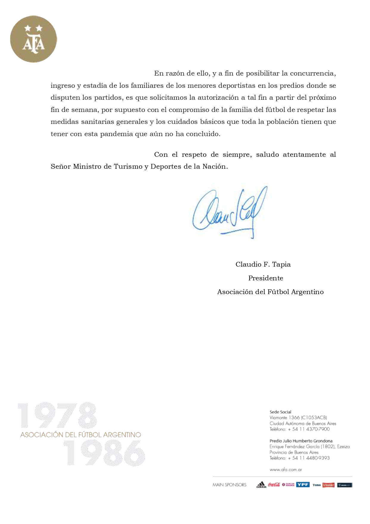 NOTA AFA MINISTERIO TUR Y DEP_page-0002